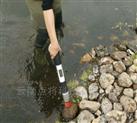 Bentho Torch便攜式底棲藻類分析儀