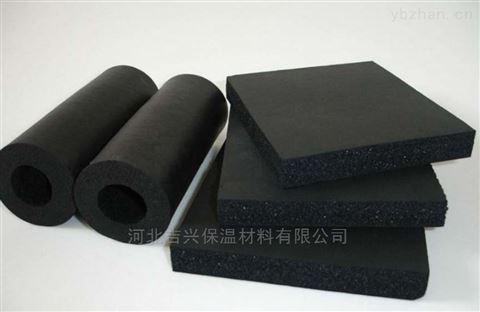 B1级橡塑板厂家新价格