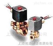 全新正品出售世格ASCO组合过滤器,34303054