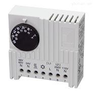 RITTAL威图温度控制器温控器