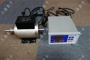 减速机动态扭矩检测装置报价