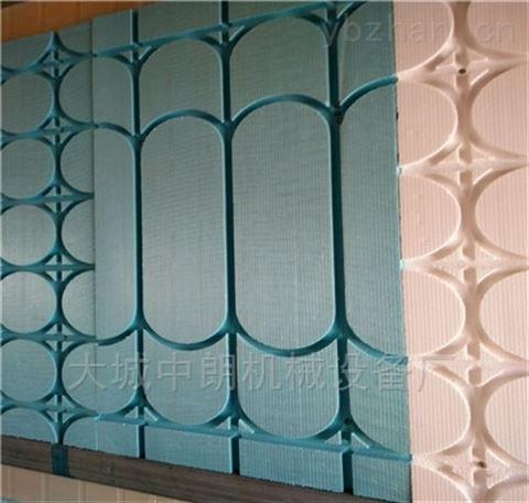 厂家直销铝板干式地暖模块地暖板一平米报价
