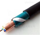 NH(A)-VV22  NH(A)-YJV22耐火电缆