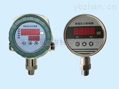 TXY821-智能壓力控制器