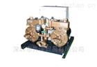 25CJT0752不銹鋼泵IWAYADENKI巖谷電機促銷