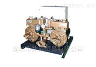 25CJT075225CJT0752不銹鋼泵IWAYADENKI巖谷電機促銷