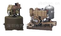 PT6110LIWAYADENKI巖谷電機水泵井澤貿易PT6110L