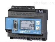 Janitza电能质量分析仪UMG604E-52.16.222