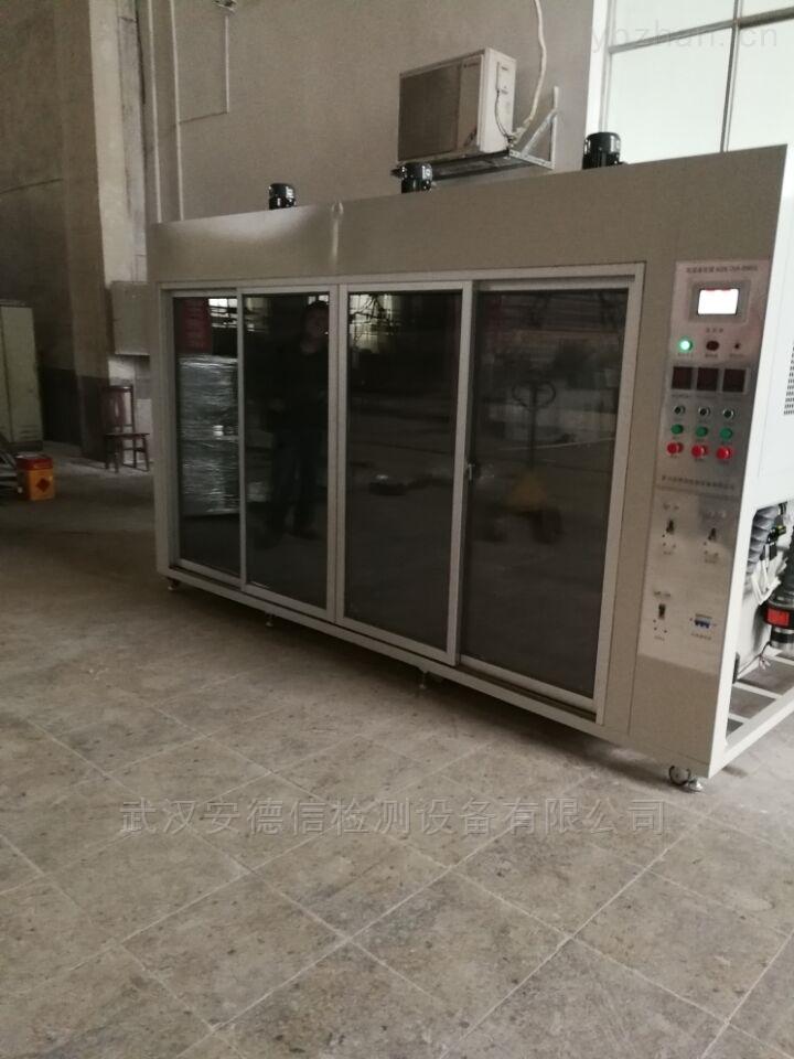 电源供电器高温老化柜
