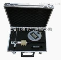 DSJC-15绝缘子串电压分布测试仪