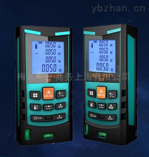 福州100米手持式激光測距儀 紅外線測距儀