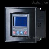 ARC-10(F)/J(R)安科瑞液晶显示功率因数自动补偿控制器
