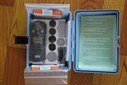 PCII便携式余氯/总氯分析仪