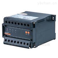 BD系列直流电压变送器价格