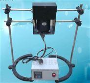 大功率恒速电动搅拌器SYS-QH-1