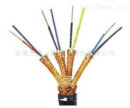 热电偶用补偿导线、电缆