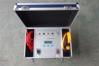 温升试验变压器类型厂商