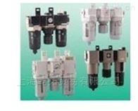 选型特别注意:CKD减压阀R3000-10N-W-T8