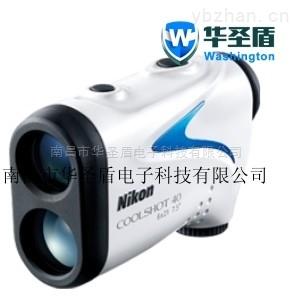 日本nikon尼康激光测距测高仪COOLSHOT40i激光测高仪COOLSHOT80iVR