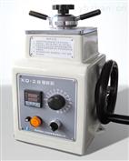 XQ-2BXQ-2B型镶嵌机