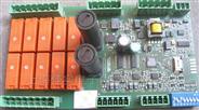 HOLZMEISTER霍美斯M828木材干燥系统配件