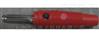 木材干燥控制系统测量连接用的橡胶插头