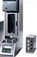 联合嘉利提供-运动粘度测定仪系列