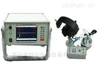 国内轻便型优质电缆故障测试仪厂家