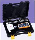DYJY-WX无线绝缘子测试仪
