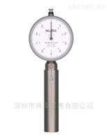 IM-882日本TECLOCK得樂內徑測量規、測量用品