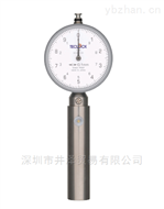 日本TECLOCK得乐内径测量规、测量用品