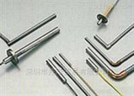 日本UHT株式會社打磨機打磨頭、五金工具
