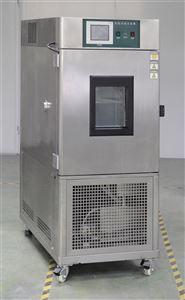 步入式恒温恒湿试验箱价格