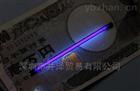 黑光燈、HYBEC微型冷陰極紫外線殺菌燈