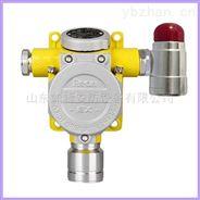 一氧化氮泄漏报警器 NO气体浓度探测器
