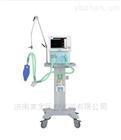谊安呼吸机VG70价格报价