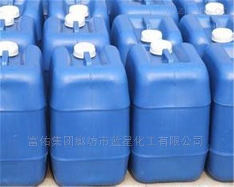 青岛市速效除垢剂厂家