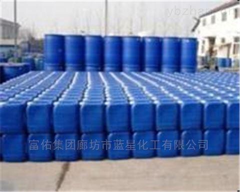 淄博市速效除垢剂厂家