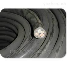 JFF3*1.0耐高温防腐蚀电缆