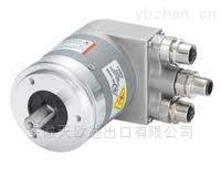 FOXBORO 压力变送器 IGP10-A22E1F 0-5MPa