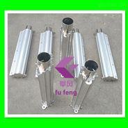 吹水专用铝合金风刀
