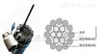 新疆伊犁州伊宁OPGW-24B1-40光缆厂家直销