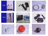 粉塵測量儀免費試用CCHG1000