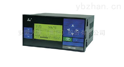 SWP-LCD-R-小型單色無紙記錄儀