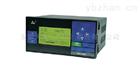 SWP-LCD-R小型单色无纸记录仪