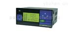 SWP-LCD-NLQ单色防盗热量积算记录仪