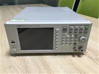 Agilent N9310B 射频信号发生器出售/回收