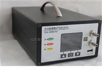 多功能可燃气体检测仪/分析仪
