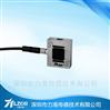 S型称重测力传感器安装-力准传感网