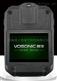 群华VOSNIC D2专业zhifa记录仪
